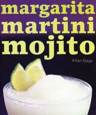 モヒート - Mojito