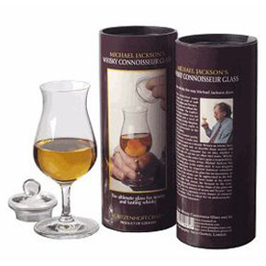 ウイスキーテイスティンググラス - whiskey tasting glass