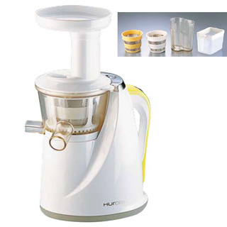 Zj Slow Juicer : ?? ????????DA-980 vs ?????????????? - ?????????? Bar????