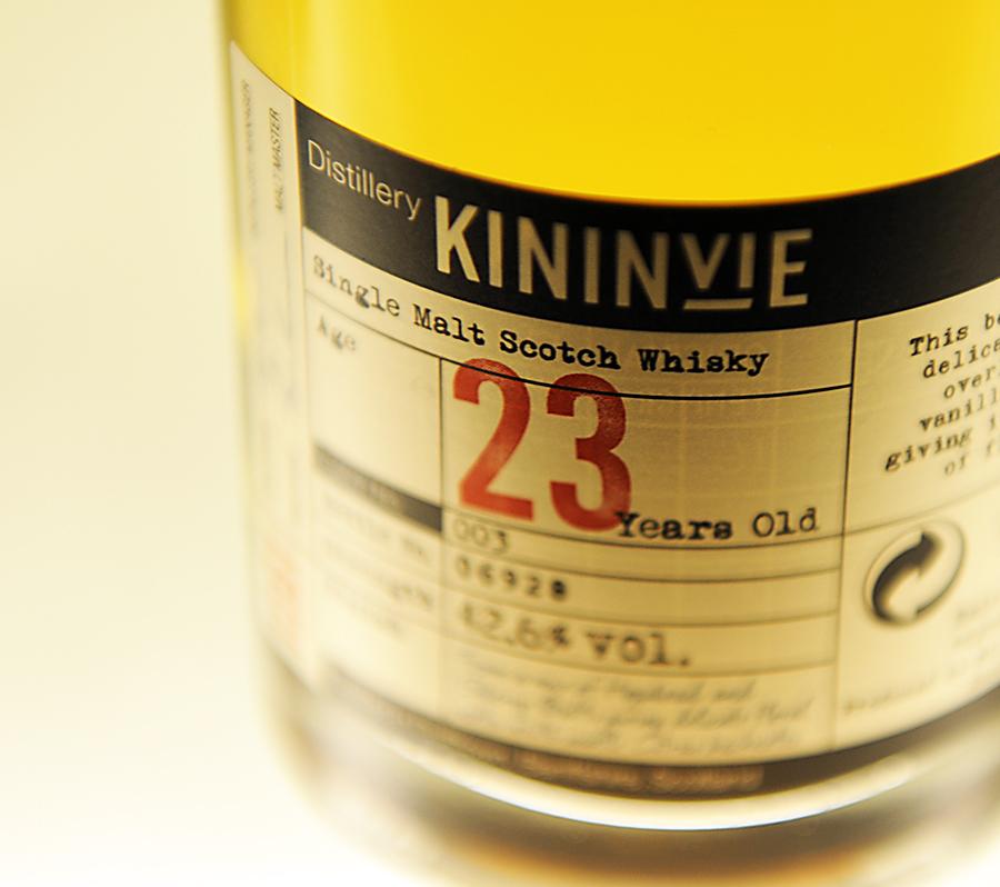 KININVIE 1991 23yearold batch3